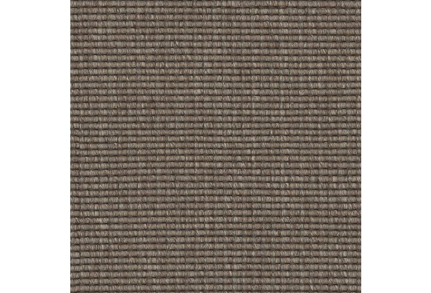 JOKA Teppichboden Nomad - Farbe 8815 braun