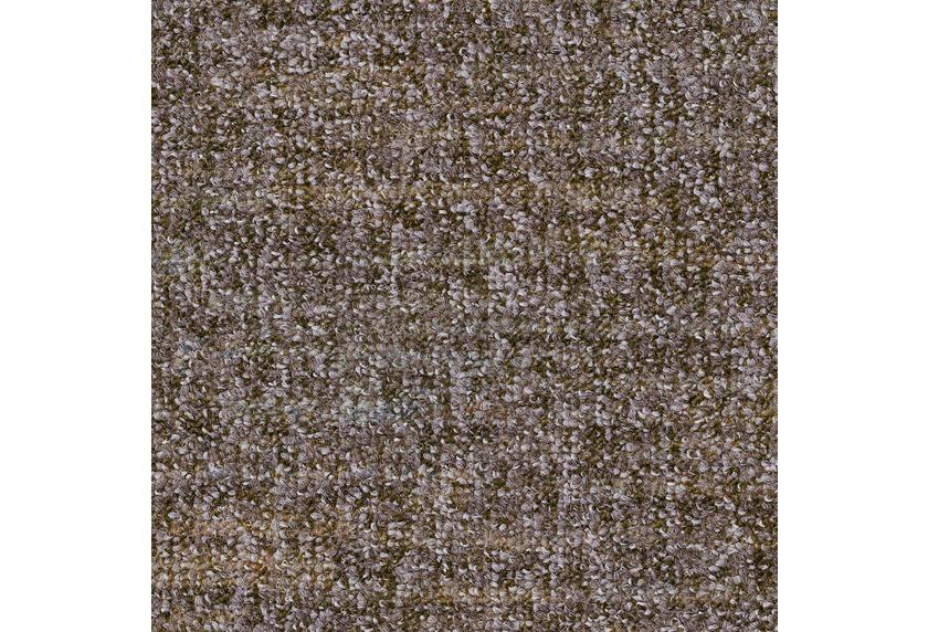 JOKA Teppichboden Novara - Farbe 49 braun