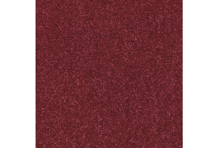 JOKA Teppichboden Novus - Farbe 20 rot