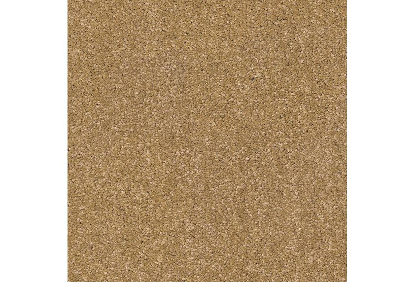 JOKA Teppichboden Novus - Farbe 50 braun