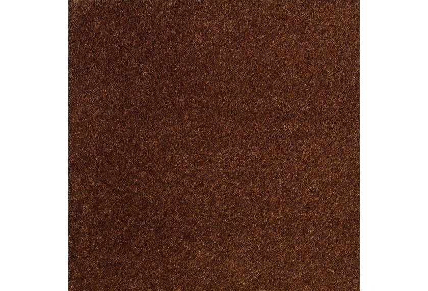 joka teppichboden opera farbe 411 bodenbel ge bei tepgo kaufen versandkostenfrei. Black Bedroom Furniture Sets. Home Design Ideas