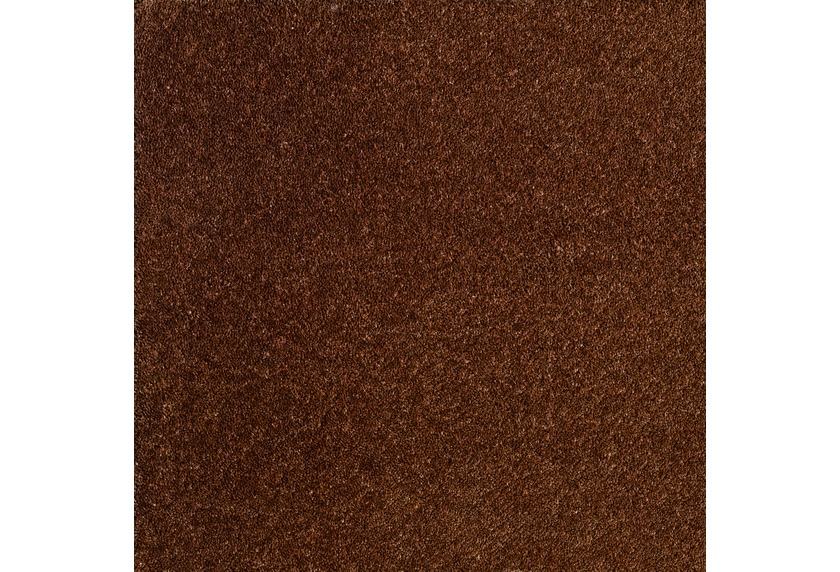 JOKA Teppichboden Opera - Farbe 411
