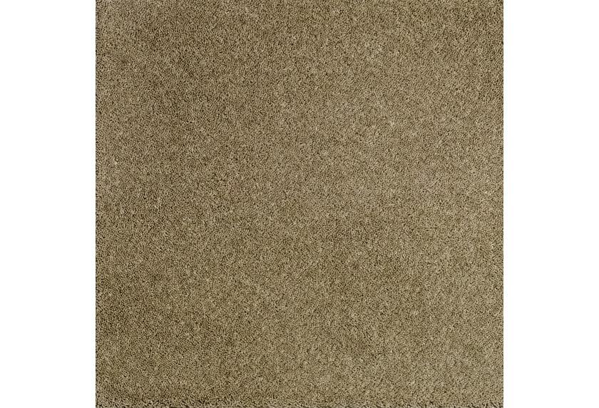 JOKA Teppichboden Opera - Farbe 430
