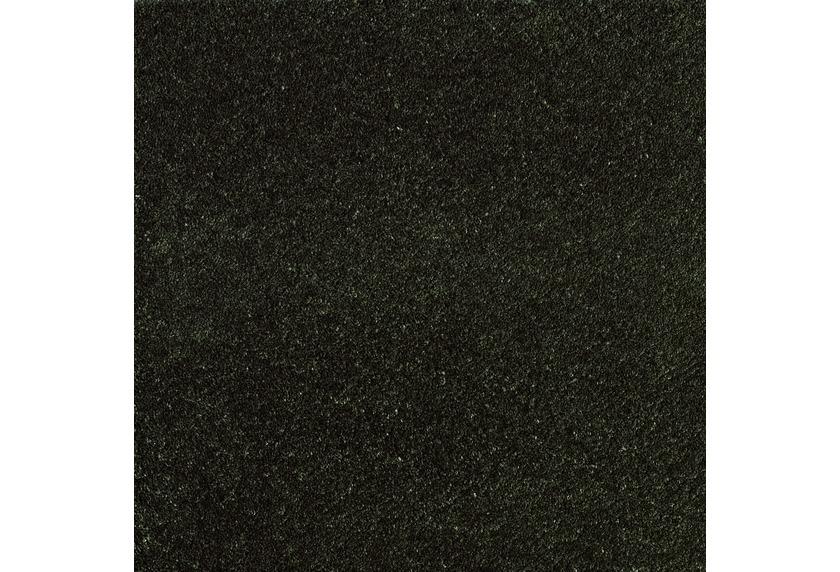 JOKA Teppichboden Opera - Farbe 482