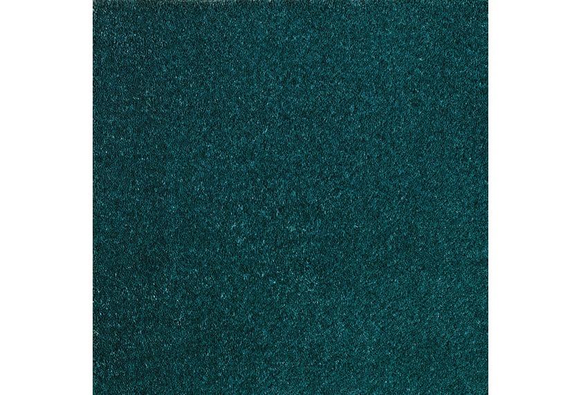 JOKA Teppichboden Opera - Farbe 731