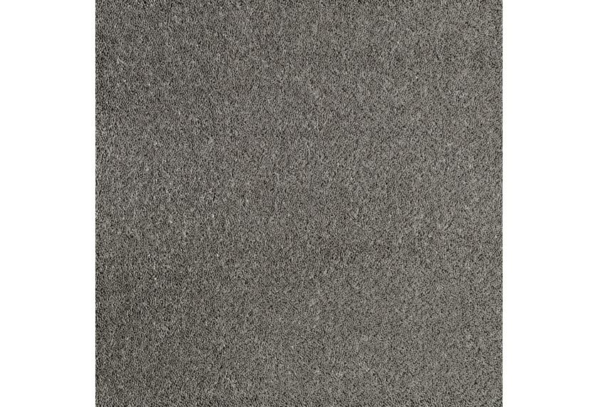 JOKA Teppichboden Opera - Farbe 850