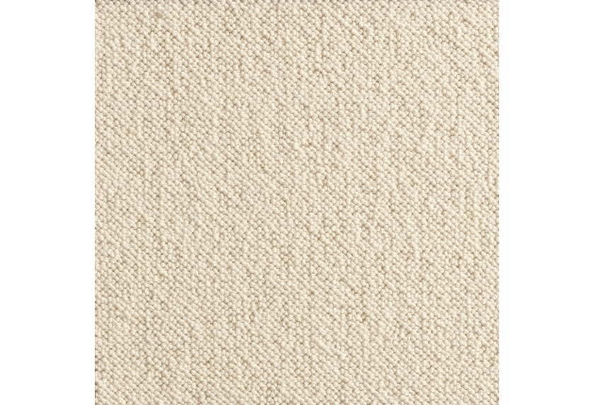 JOKA Teppichboden Padua - Farbe 28