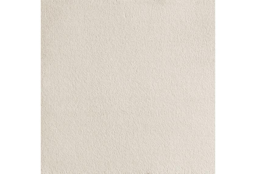JOKA Teppichboden Palais - Farbe 108