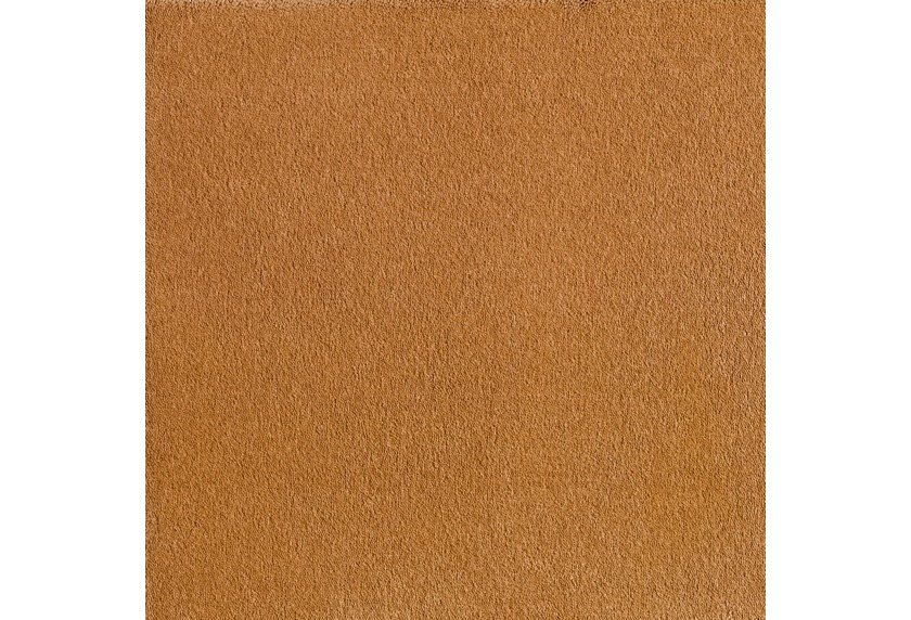 JOKA Teppichboden Palais - Farbe 205