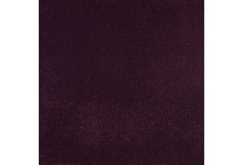 JOKA Teppichboden Palais - Farbe 437