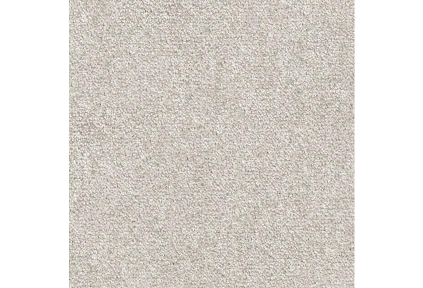JOKA Teppichboden Perla - Farbe 33 weiß
