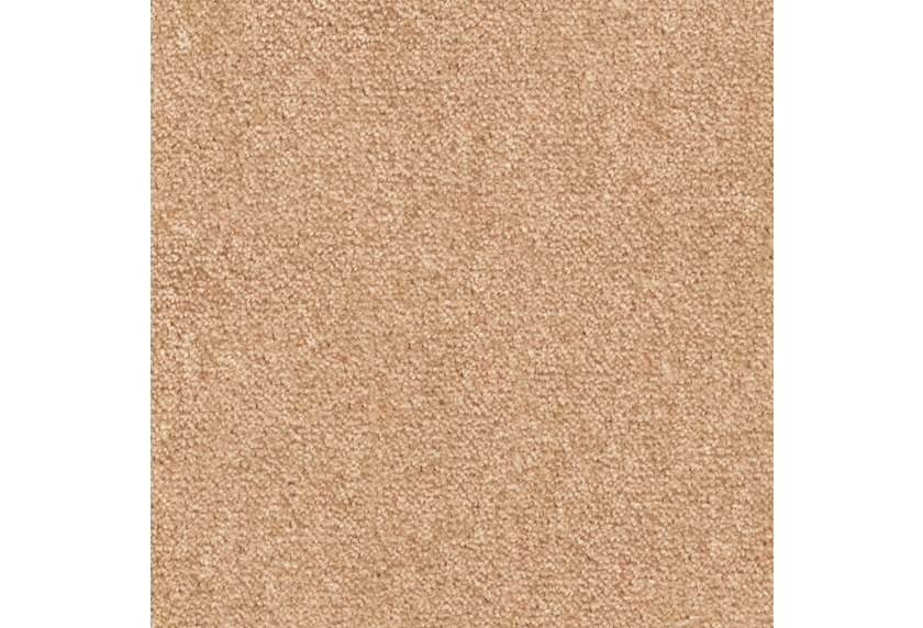 JOKA Teppichboden Perla - Farbe 38 braun