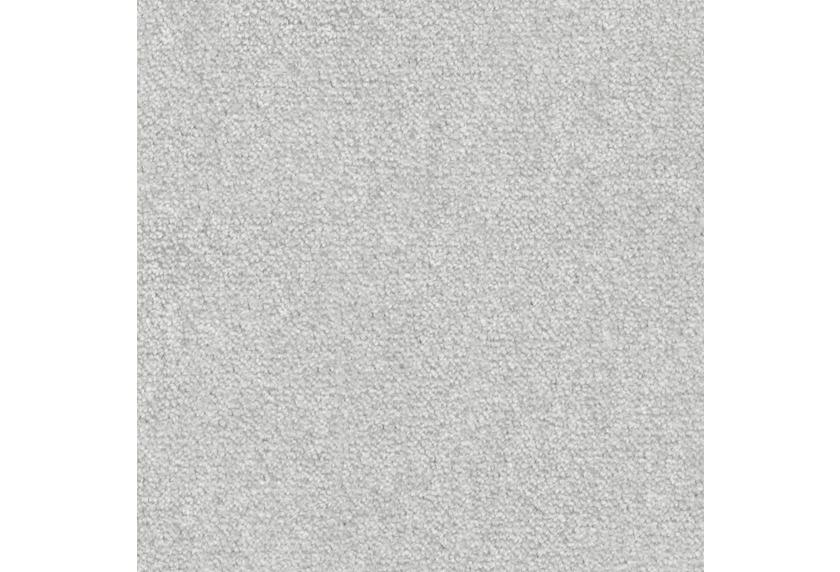 JOKA Teppichboden Perla - Farbe 92 weiß