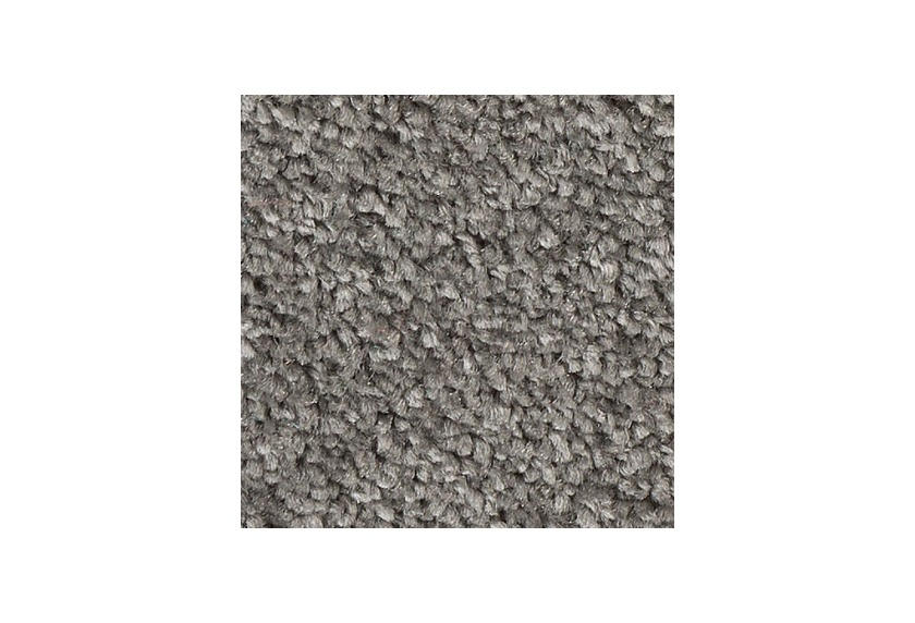 JOKA Teppichboden Riga - Farbe 176