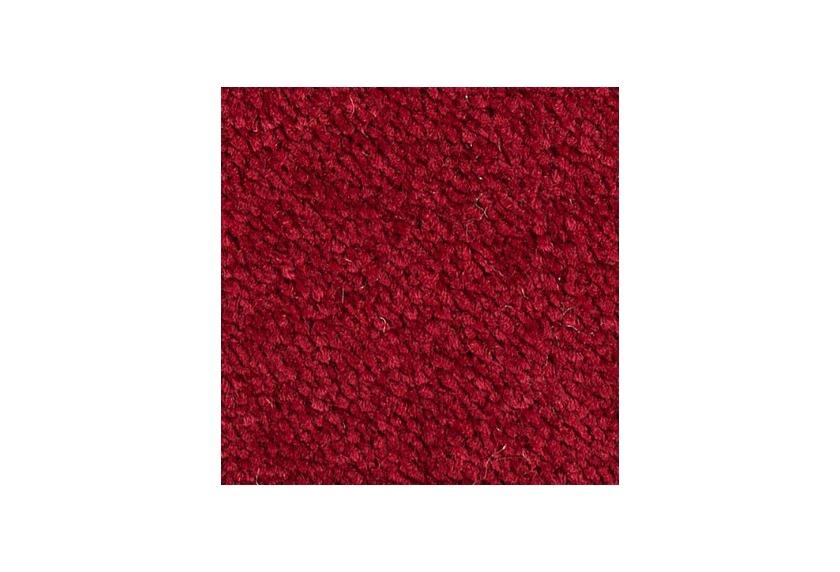 JOKA Teppichboden Riga - Farbe 20