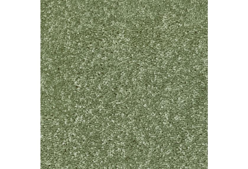 JOKA Teppichboden Riga - Farbe 40 grün