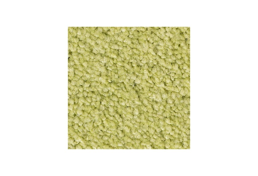 JOKA Teppichboden Riga - Farbe 41