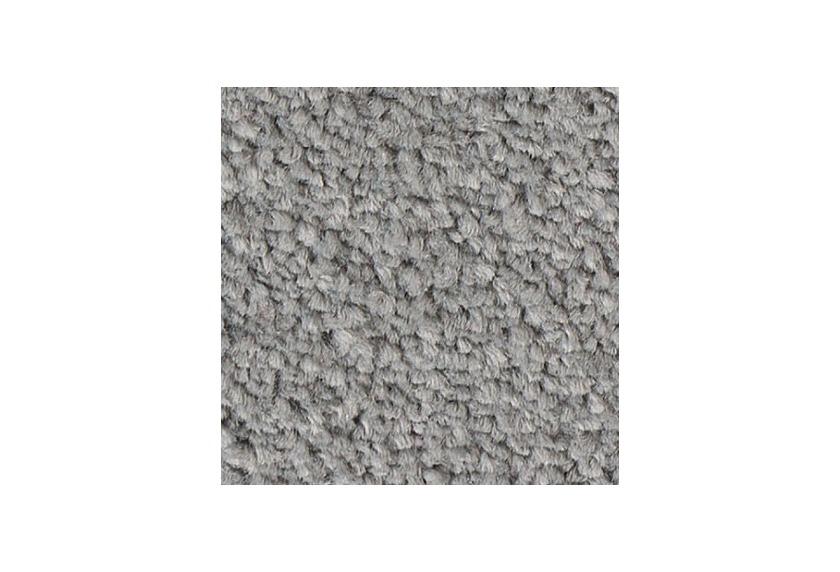 JOKA Teppichboden Riga - Farbe 76