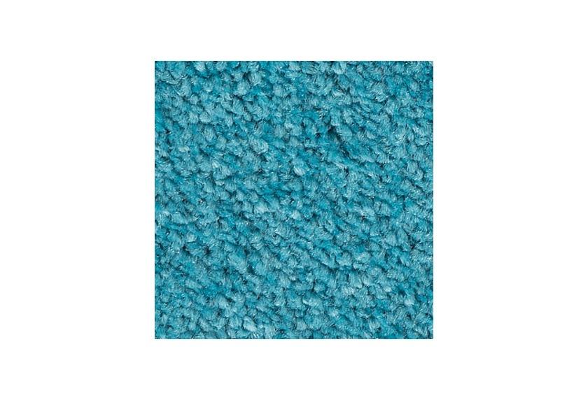 JOKA Teppichboden Riga - Farbe 82