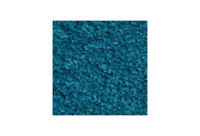 JOKA Teppichboden Riga - Farbe 83