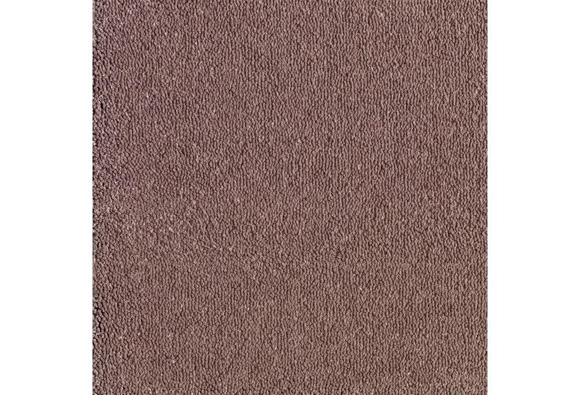 JOKA Teppichboden Royal - Farbe 180