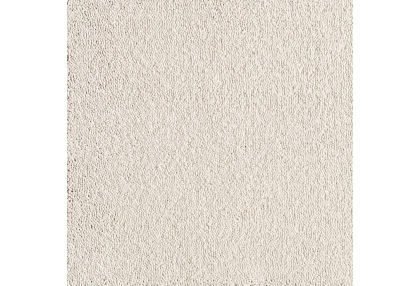 JOKA Teppichboden Royal - Farbe 230