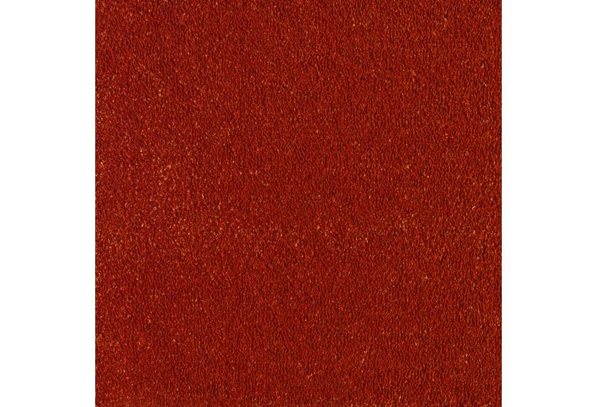 JOKA Teppichboden Royal - Farbe 310