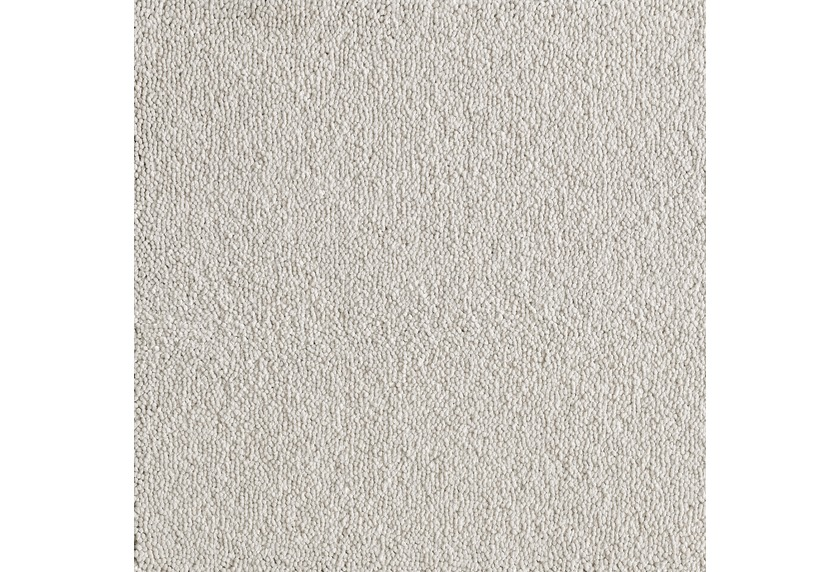 JOKA Teppichboden Royal - Farbe 440
