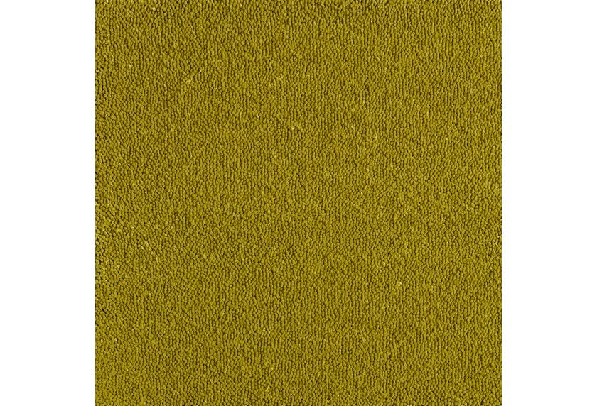 JOKA Teppichboden Royal - Farbe 520