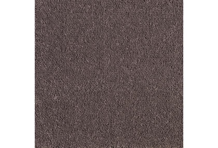 JOKA Teppichboden Royal - Farbe 830
