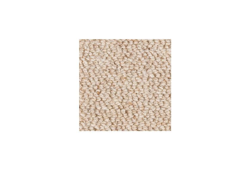 joka teppichboden sahara farbe 111 bodenbel ge bei tepgo kaufen versandkostenfrei. Black Bedroom Furniture Sets. Home Design Ideas