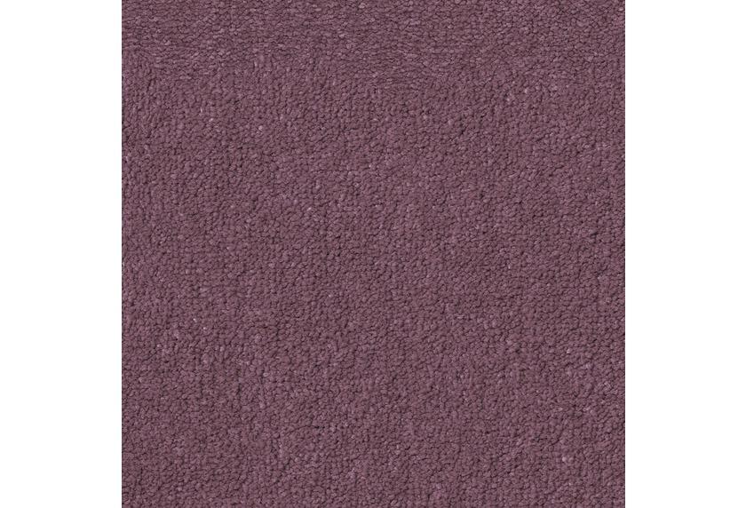 JOKA Teppichboden Samba - Farbe 15 lila/flieder