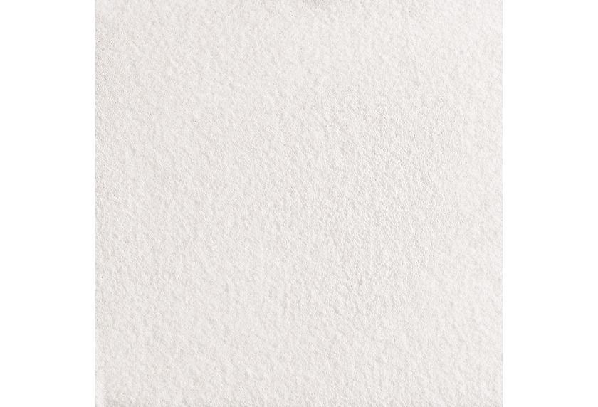 JOKA Teppichboden Serena - Farbe 03