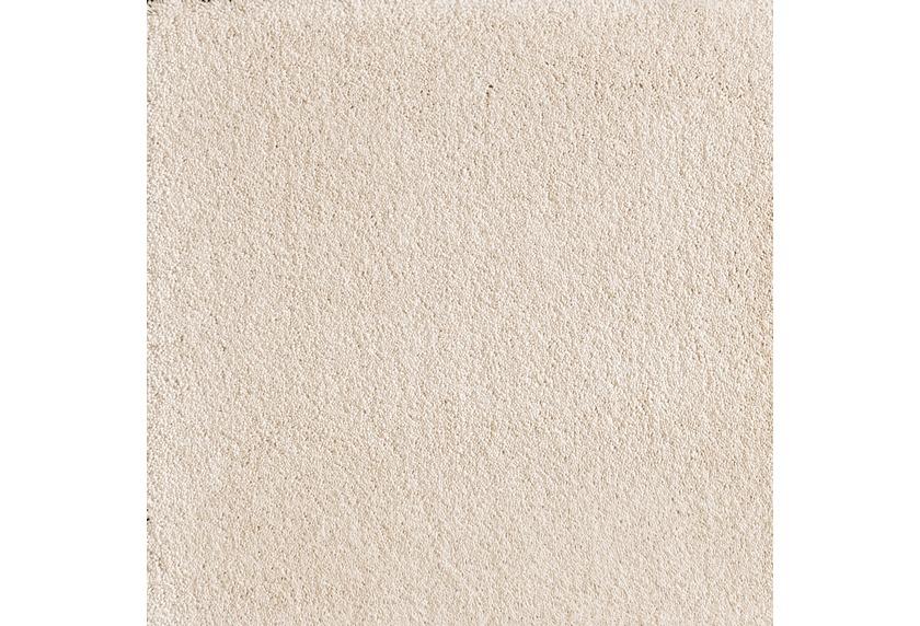 JOKA Teppichboden Serena - Farbe 30