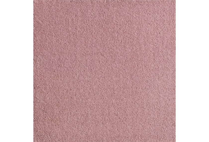 joka teppichboden serena farbe 60 bodenbel ge bei tepgo kaufen versandkostenfrei. Black Bedroom Furniture Sets. Home Design Ideas