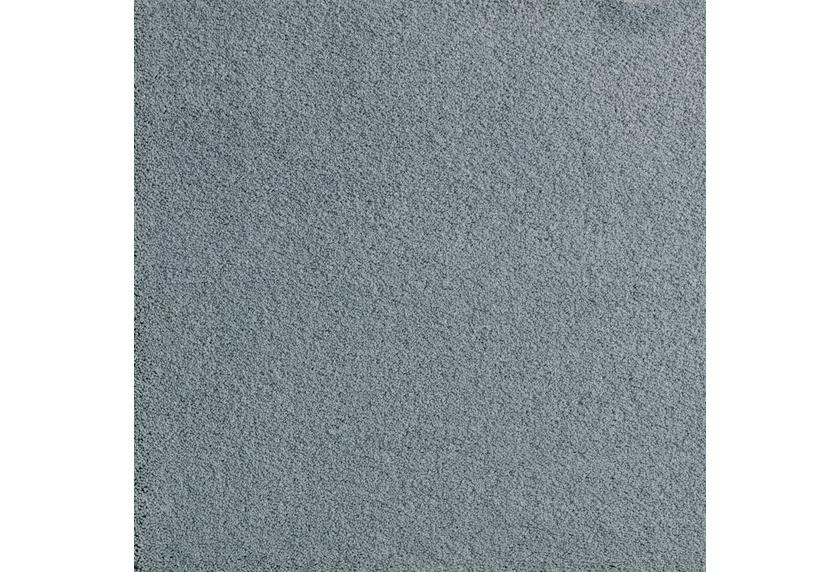 JOKA Teppichboden Serena - Farbe 70