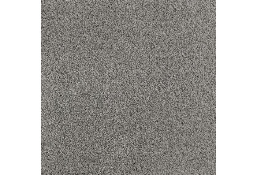 JOKA Teppichboden Serena - Farbe 94