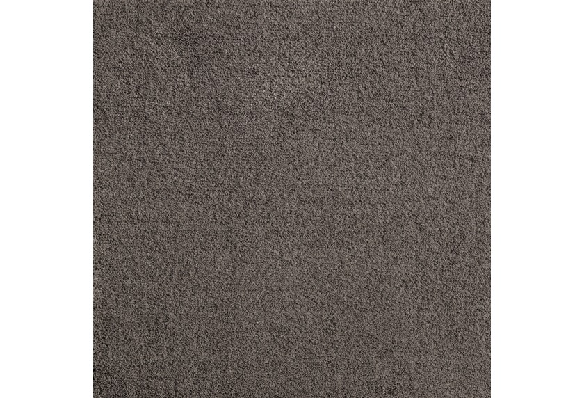 JOKA Teppichboden Serena - Farbe 97