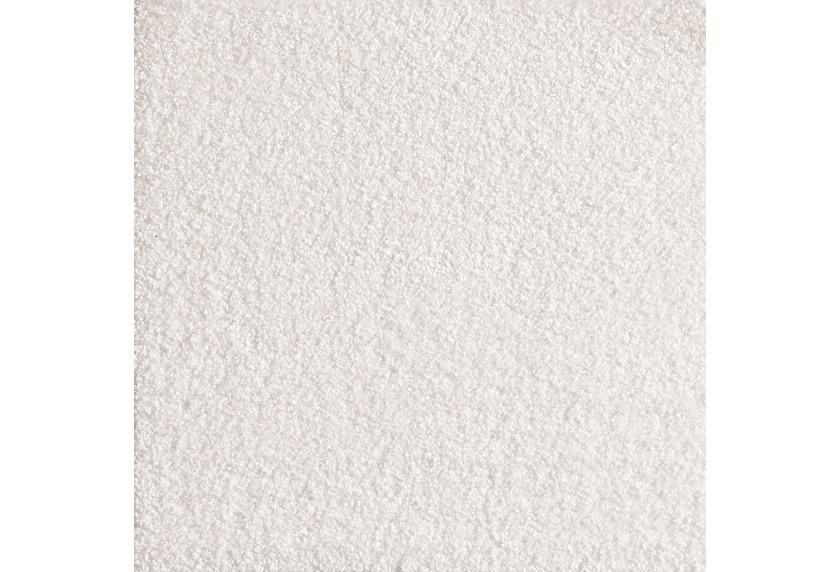 JOKA Teppichboden Sinfonie - Farbe 03