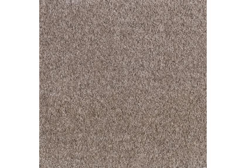 JOKA Teppichboden Sinfonie - Farbe 44