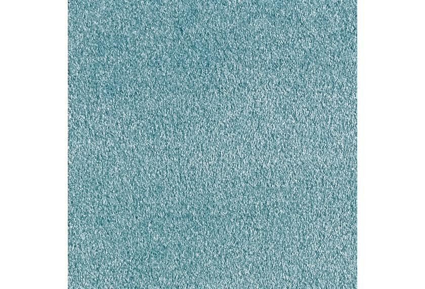 JOKA Teppichboden Sinfonie - Farbe 74