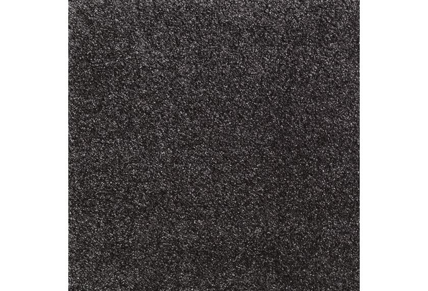 JOKA Teppichboden Sinfonie - Farbe 99