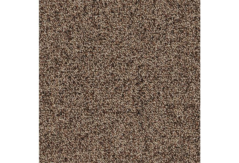 JOKA Teppichboden Sinus - Farbe 34 braun