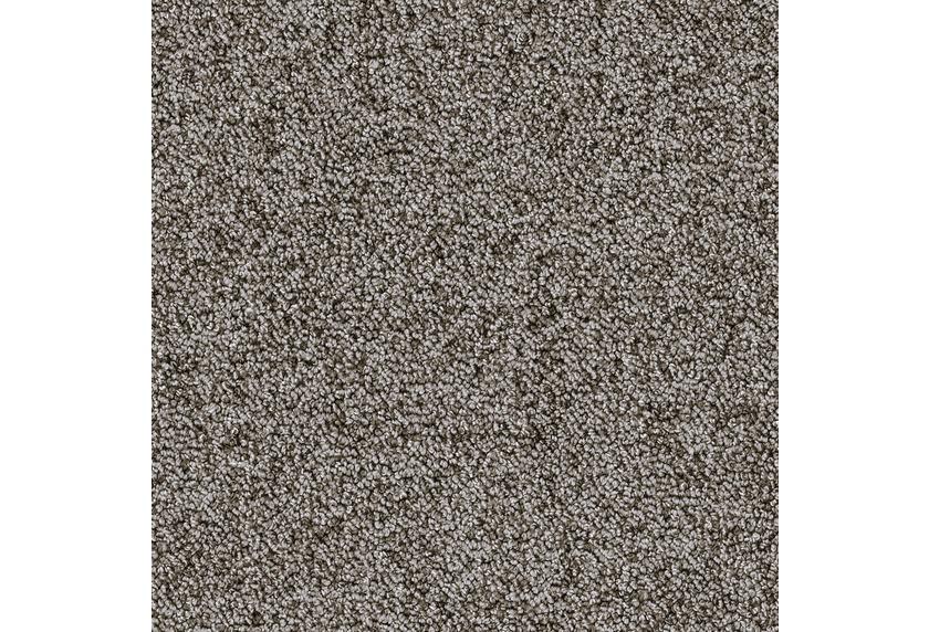 JOKA Teppichboden Sinus - Farbe 95 grau