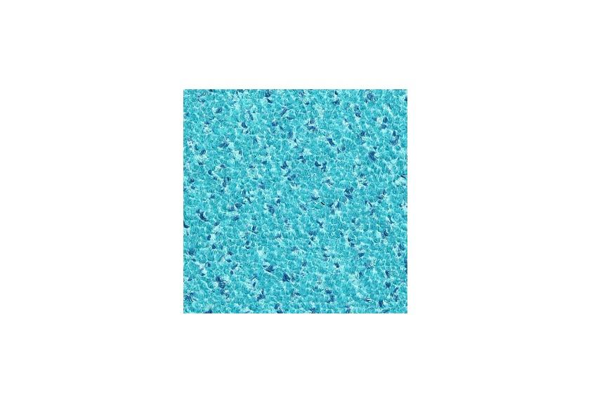 joka teppichboden tesso farbe 470 bodenbel ge bei tepgo kaufen versandkostenfrei. Black Bedroom Furniture Sets. Home Design Ideas