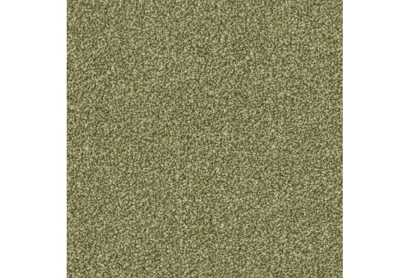 JOKA Teppichboden Tigris - Farbe 46 grün