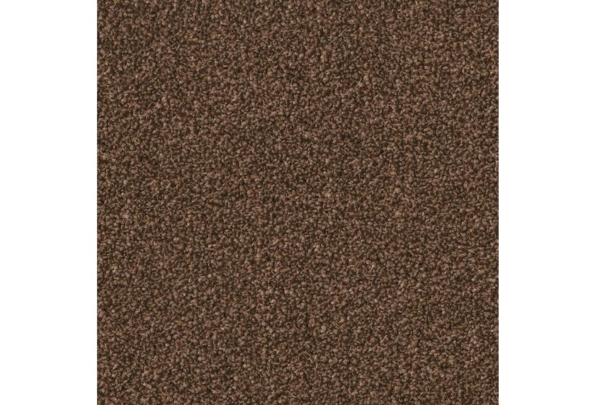 JOKA Teppichboden Tigris - Farbe 93 braun