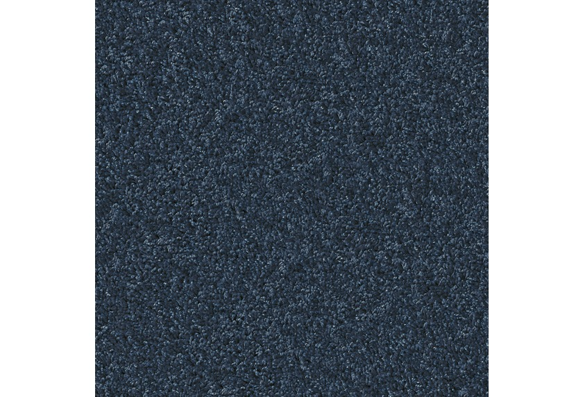 JOKA Teppichboden Tonic - Farbe 82 blau
