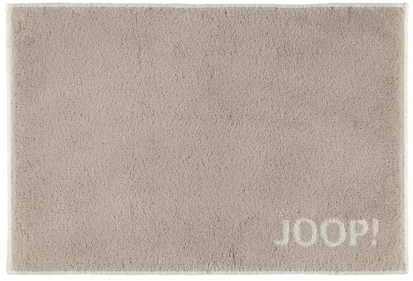 Joop badteppich classic 020 natur badteppiche bei tepgo kaufen versandkostenfrei for Joop badteppich sale