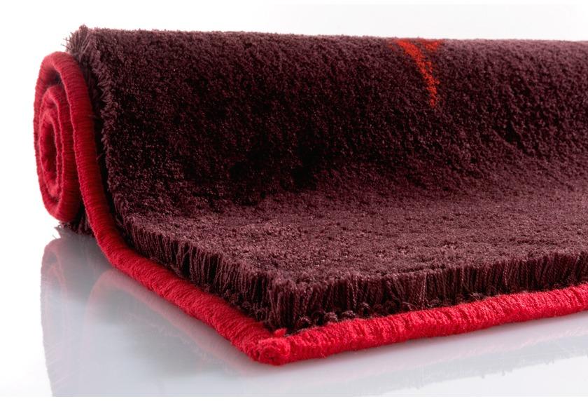 joop badteppich cornflower 228 rotbuche badteppiche bei. Black Bedroom Furniture Sets. Home Design Ideas